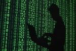 Attacco hacker agli Usa dei filo-Assad: in tilt sito dell'esercito
