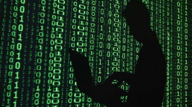attacco hacker, dati compromessi, risorse umane, Stati Uniti, Uffici federali, Washington, Sicilia, Mondo