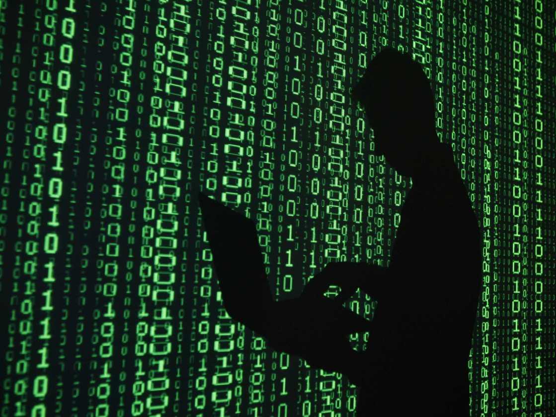 Germania, Merkel e oltre mille politici sotto attacco informatico