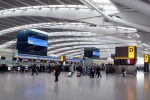 "Uomo arrestato a Heathrow: ""Preparava attentato"""