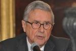 Camera di commercio, Roberto Helg resta presidente ma gli viene bloccato lo stipendio