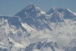 Tempesta sull'Himalaya: 24 morti e 12 dispersi in Nepal