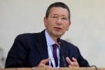 Crolla il consenso per Marino, l'80 per cento dei romani boccia il sindaco