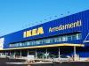Fra tagli e assunzioni, Ikea è pronta a cambiare: il colosso si riorganizza