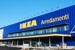 Salari ridotti, sciopero all'Ikea di Catania