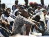 Migranti, l'Australia pensa a un