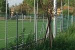 A Trapani arrivano 4 milioni: si riqualificano tre impianti sportivi
