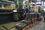 Industria, crescita record degli ordini: aumento più forte dal 2010