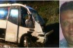 Incidente sulla Palermo-Catania, coinvolto un pullman: una vittima