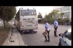 Morti sulle strade, adesso basta: si vigili e tolleranza zero