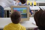 Internet veloce, 95 scuole siciliane dicono no alla banda larga