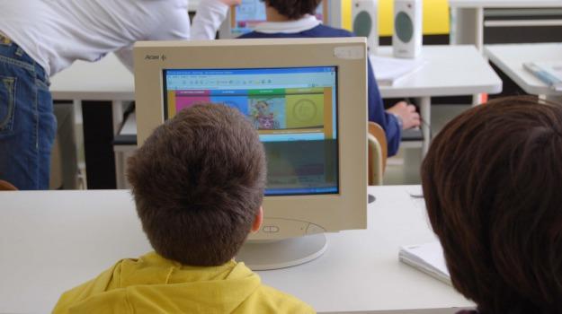 innovazione, internet, scuola, Sicilia, Cronaca