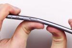 iPhone 6: davvero si piega? E gli altri smartphone? Il video delle prove in laboratorio
