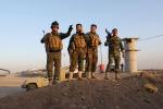 Aerei iracheni sbagliano e lanciano aiuti ai jihadisti: aperta un'indagine