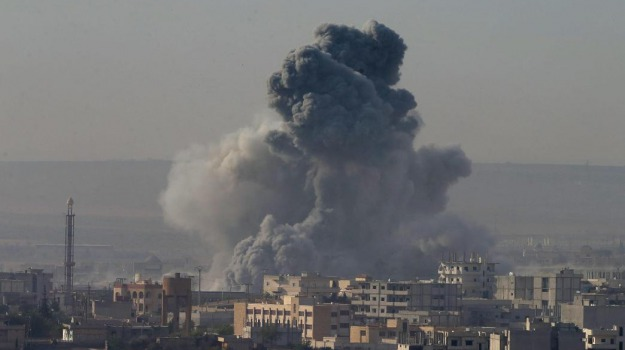 attentato, bomba, esplosione, strage, Sicilia, Mondo