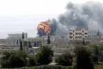 L'Isis attacca un giacimento di gas in Siria: uccisi trenta militari del regime