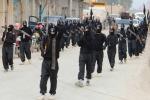 """Isis, nuovo video: """"Abbiamo le armi lanciate ai curdi"""""""