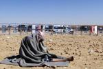 Kamikaze fanno strage di bambini in Siria: in 40 rimasti uccisi nelle esplosioni