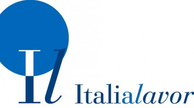 Crisi, disoccupazione, italia lavoro, Sicilia, Economia