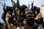 Isis, scoperti campi di addestramento di jihadisti in Libia