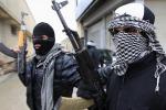 Militari egiziani uccidono in un blitz leader vicino all'Isis e altri 30 terroristi