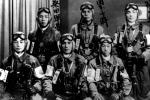 Settanta anni fa il primo attacco kamikaze della storia
