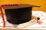 L'Italia penultima come numero di laureati, male anche la spesa per l'Istruzione