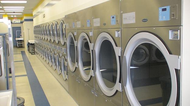 imprese, lavanderia.fiera, milano, pulizia, Sicilia, Economia