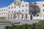 Castelvetrano, intitolata ad Atria e Impastato l'aula del liceo Cipolla
