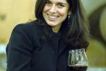«Gattopardo»: dal vino allo sport, la Sicilia è donna