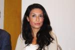 "Expo, Crocetta: ""Coordinamento siciliano affidato a Linda Vancheri"""