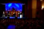 """""""Livia con noi"""", cantanti sul palco per beneficenza"""
