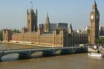Londra, proposto divieto di fumo per piazze e parchi