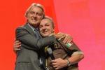 Ferrari, Montezemolo: mi aspettavo un grazie in più dagli Agnelli