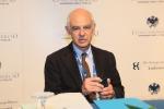 Il sociologo Luca Ricolfi: «Il centrodestra per rinascere deve pensare al Terzo Stato»