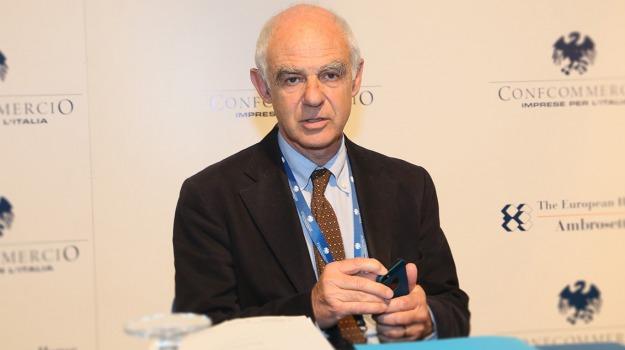 governo, intervista, manovra, Luca Ricolfi, Matteo Renzi, Sicilia, Opinioni