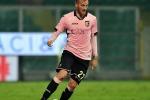 """Rigoni, già 4 gol e voglia di Europa: """"Il primo obiettivo? I 40 punti"""""""
