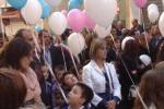 """La tragedia delle Macalube, i genitori: """"Adesso vogliamo giustizia"""""""