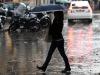 Pioggia e temperature più basse, cambia di nuovo il meteo in Sicilia