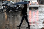 In Sicilia temperature in calo: «addio» all'estate invernale