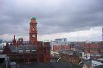 Manchester, centinaia di bambini dichiarati scomparsi
