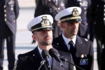 Marò, l'India si opporrà alle richieste presentate dall'Italia