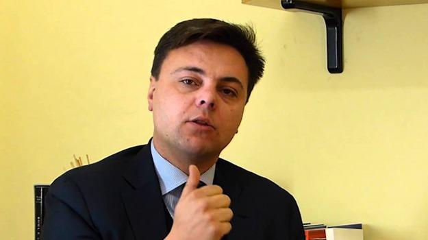 Confindustria, Crisi, imprese, industria, LAVORO, Sicilia, Economia