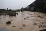 Maltempo in Maremma, auto travolte da un fiume: muoiono due sorelle