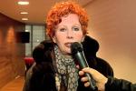 Maria Rita Parsi: battaglia culturale contro il femminicidio