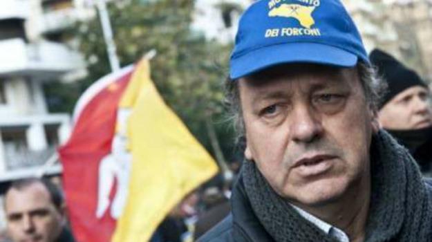 aste giudiziarie, protesta, Ragusa, Cronaca
