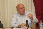 Regionali in Calabria, Mario Oliverio vince le primarie del Pd