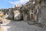Matera è la nuova capitale europea della Cultura per il 2019