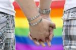 """Nozze gay, Orlando contro Alfano: """"Una circolare non annulla diritti"""""""
