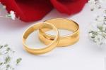 Palma di Montechiaro, 96 coppie festeggiano le nozze d'oro